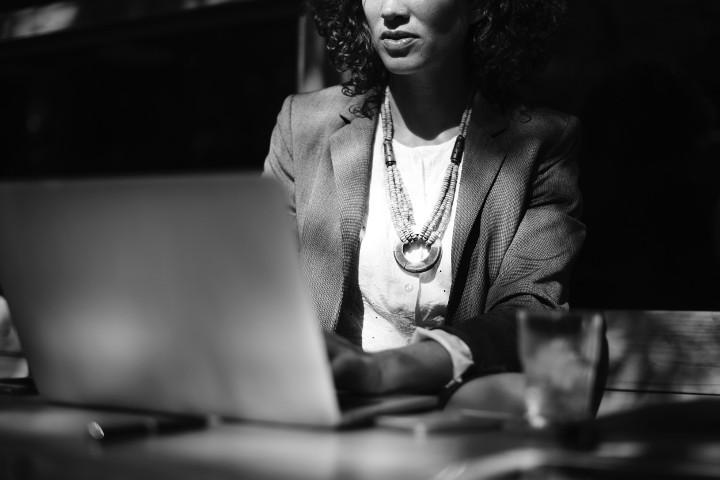Bank schemes for Female Entrepreneurs in India