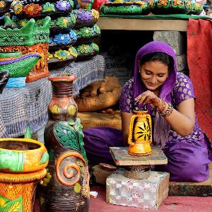 Women Associations In India For The Development Of Women Entrepreneurs